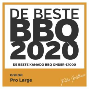 the best bbq
