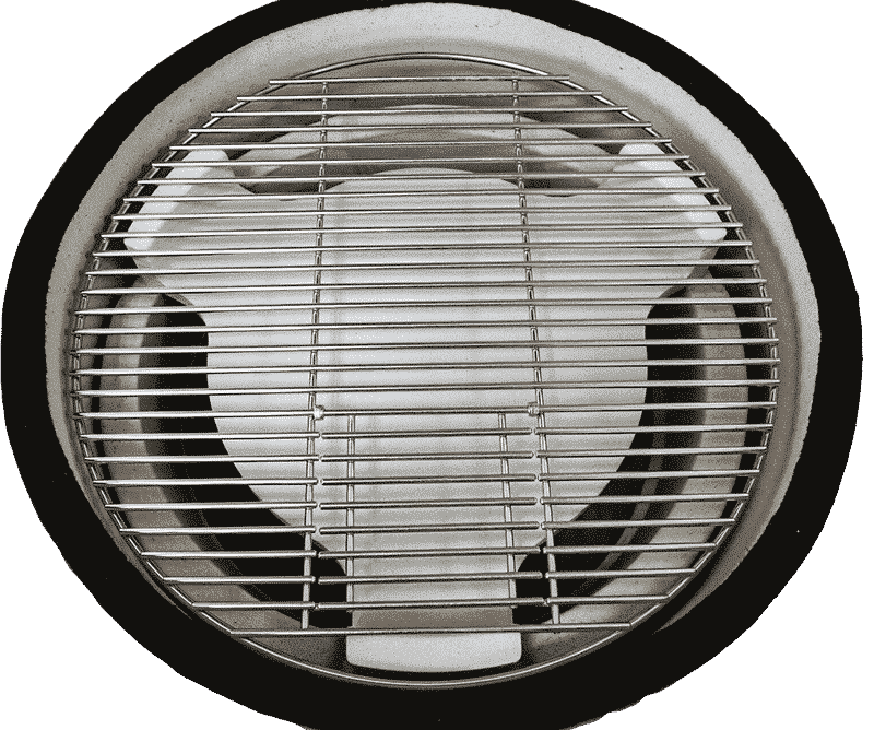 bills-heat-deflector