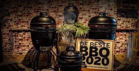 grill bill kamado bbq 3