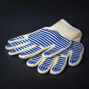 bbq handschoenen vuurvast