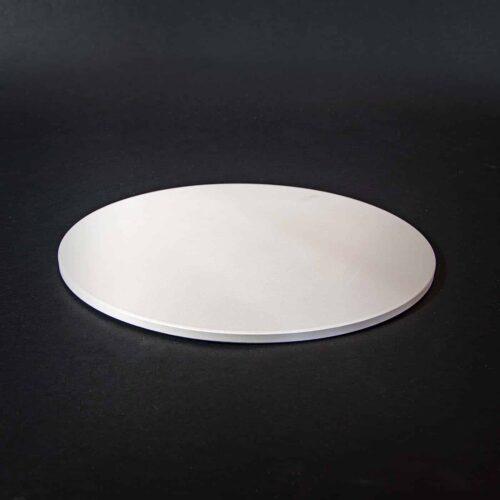 pizzasteen bbq 21inch