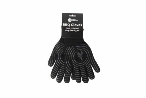 grill-fanatics-bbq-handschoenen