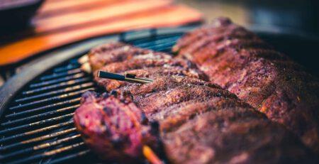 recept iberico spare ribs kamado bbq-10